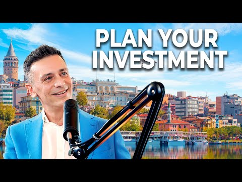 Investment tips for first time foreign buyers