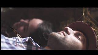 Video Marek Lejhanec - Naděje ( Official Video 2017 )