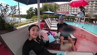 임신 6개월차 괌 태교여행 (Guam Travel)