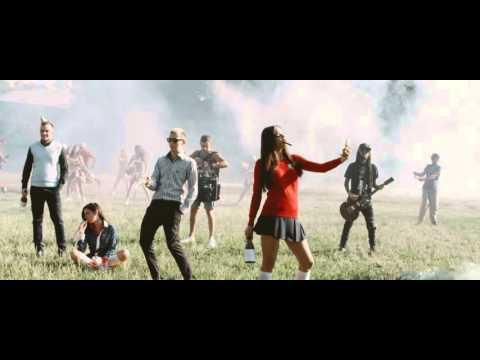 Концерт Грин Грей (Green Grey) в Полтаве - 5