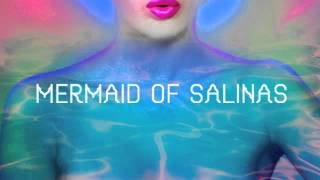 Basement Jaxx - Mermaid Of Salinas