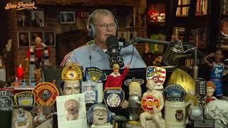 The Dan Patrick Show - LIVE - 08/14/20