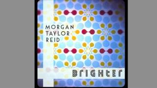Morgan Taylor Reid - Where Do I Even Start ?