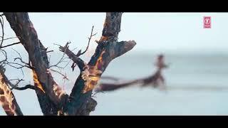 Khwabon Khwabon - Full Song Lyrics - Force (2011) Hindi - Ft