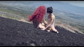 mqdefault - NakamuraEmi「ばけもの」Music Video
