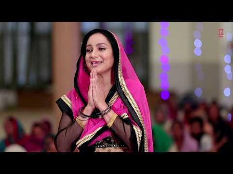 SHRI AKHAND PATH SAHIB PUNJABI BY SATWINDER BITTI FULL VIDEO SONG I SHRI AKHAND PATH SAHIB