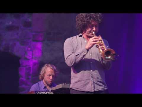Christoph Titz & Band feat. Pat Appleton Video