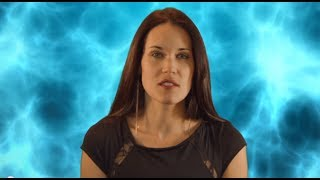 Personal Boundaries vs. Oneness (How to Develop Healthy Boundaries) - Teal Swan