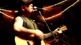 JB Beverley & The Wayward Drifters - Favorite Waste Of Time