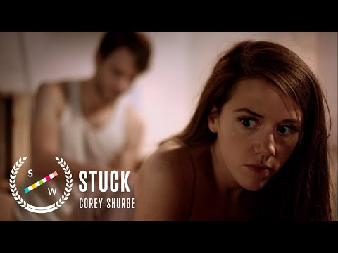 Stuck | A Sex and Relationships Short Film | Short of the Week