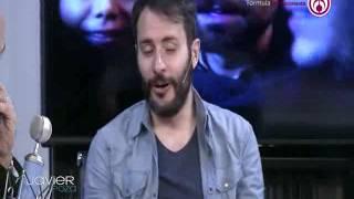 javier Poza entrevista a Paté de Fuá