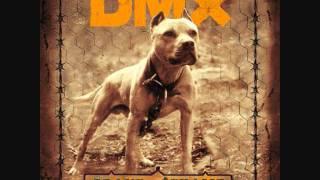 DMX - Shorty was a Bomb.wmv