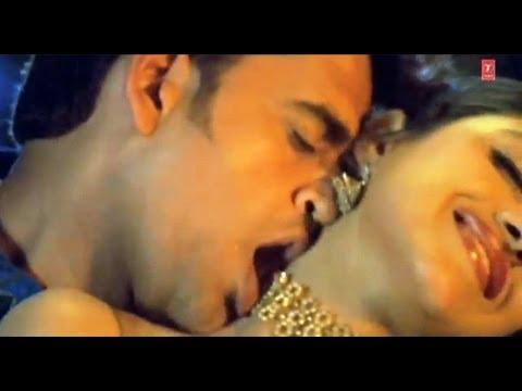 Muskuraibu Ta Masusam [Bhojpuri Video Song] Pandav