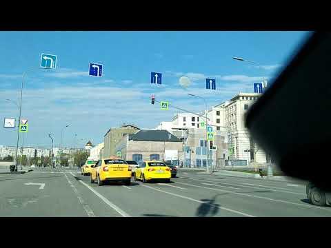 Шкода Октавия А7!!!  Яндекс Такси. 27-е апреля понедельник.  Что с работой в Москве?