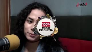 #IndoKustik Wizzy - Pertama (Reza Artemevia Cover)