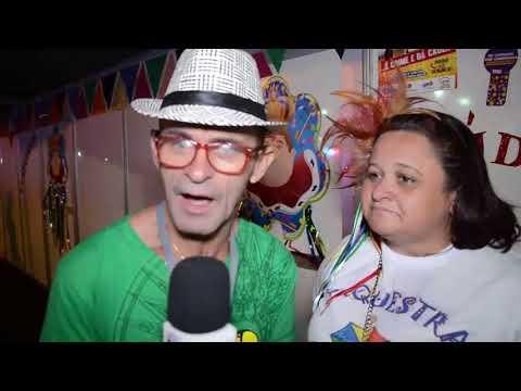 Carnaval 2018 apresenta saldo positivo em Buíque