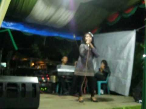 Dj REmbulan Daerah Binjai Super MaLL... Mp3