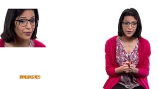 CMD sur I-Télé pour parler du statut social du dirigeant