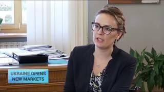 Ukraine's Deputy Economy Minister: Indonesia is huge potential market