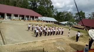 Video Aine Famaena 2