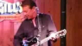 Joe Ely & Joel Guzman~Slow You Down