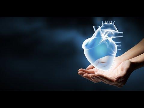 Erbe medicinali per lipertensione
