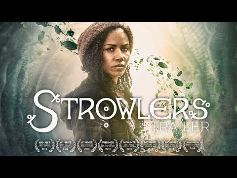 download lagu mp3 mp4 Strowlers, download lagu Strowlers gratis, unduh video klip Strowlers