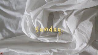 Easy Life - Sunday (Lyrics) - YouTube