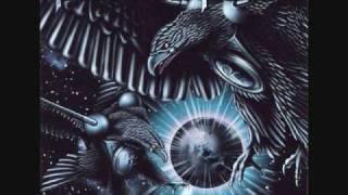 Primal Fear - Armageddon