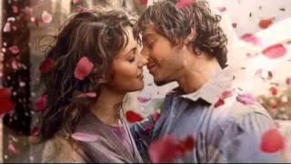 Love story... Oscar Benton