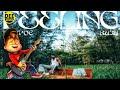 LADIPOE - Feeling (feat. Buju) [Lyric Video]