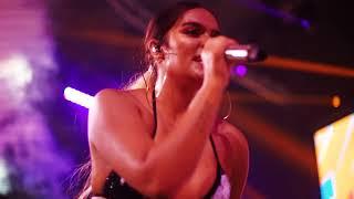 Karol G - Ibiza - Europa Tour 2018