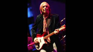 "Audio of Tom Petty & the Heartbreakers' ""What Are You Doin' In My Life?"" live 2005-06-07"