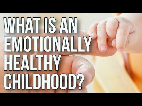 mp4 Healthy Child Que Significa, download Healthy Child Que Significa video klip Healthy Child Que Significa