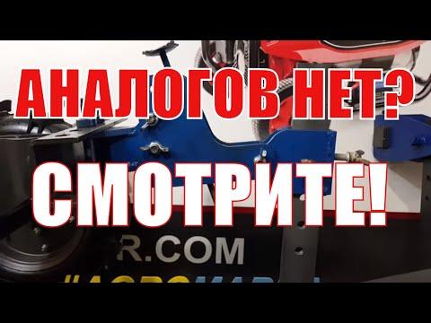 http://youtu.be/hnWhcGM-oko