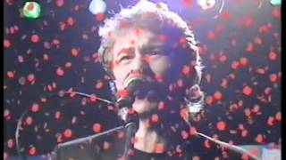 The The - I've Been Waitin' for Tomorrow - Live 1983