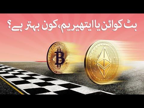 Socialinė prekyba bitcoin