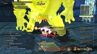 Onigiri Satan Hell Solo (PS4)