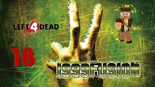 preview picture of video 'LEFT 4 DEAD 2 - Mercy Hospital #018 DAS FINALE.mp4'
