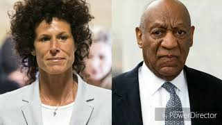 Bill Cosby Re-Trial Day 6 & 7: Andrea's Lost Memory & Judge And Prosecution Becomes Desperate