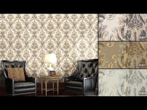 Видео Limonta Villa Reale