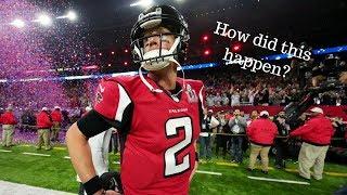Amazing Comeback Wins | NFL
