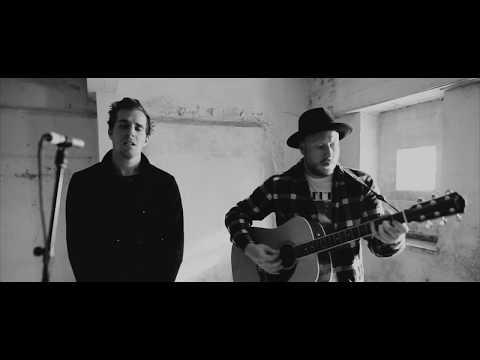 Bad Behavior (Acoustic Version)