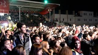 preview picture of video 'Gökhan Özen Konseri Karaman'