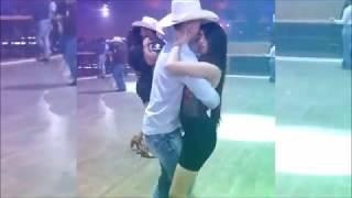 A Mi Me Gusta Bailar Norteñas Vol 2 | Grupo Legitimo Mix