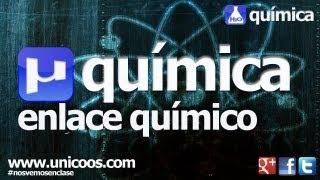 QUIMICA Estructura de Lewis BACHILLERATO Enlace covalente dativo coordinado