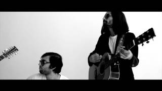 thenewno2- One Way Out (Acoustic)