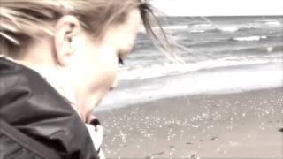 Troels Hammer - Azur (Official Video) - 0062