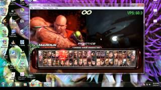 tekken 6 bloodline rebellion psp iso download - मुफ्त