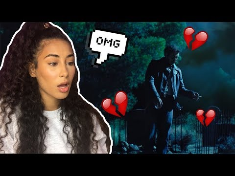 "Post Malone - ""Goodbyes"" ft. Young Thug REACTION!!!"